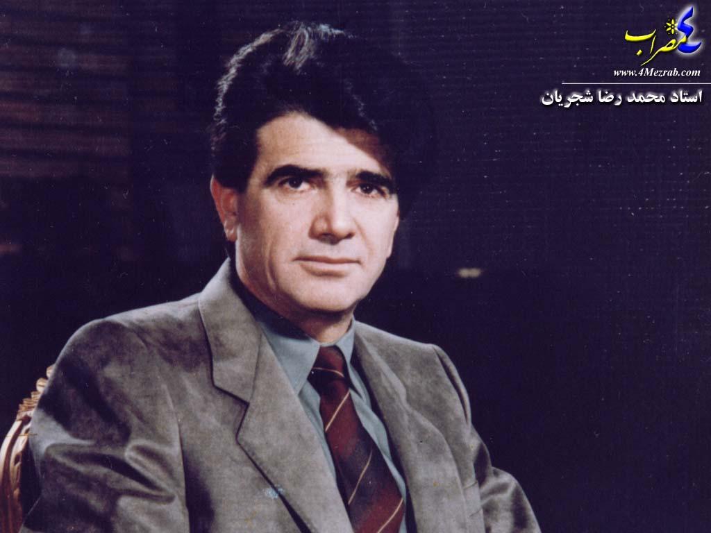 http://chahar-mezrab1.persiangig.com/image/wallpaper/Wallpaper013.jpg